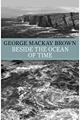 Beside the Ocean of Time Kindle Edition