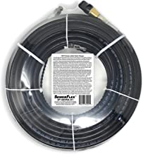 SewerFlex Sewer Jetter - 100 FT Drain Cleaner for Your Gas Pressure Washer