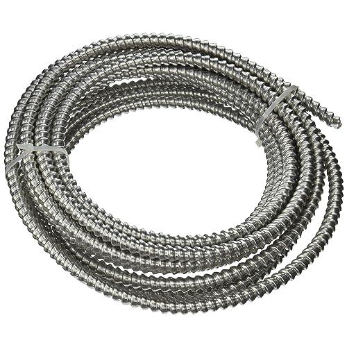 Terrific Bx Cable Amazon Com Wiring 101 Jonihateforg