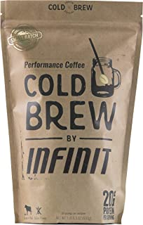 Best stok cold brew coffee protein Reviews