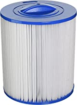 Unicel 7CH-322 Replacement Filter Cartridge for 32 Square Foot Top Load, Coleman Spas, Artesian Spas