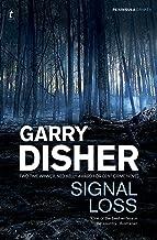 Signal Loss (Peninsula Crimes Book 7)