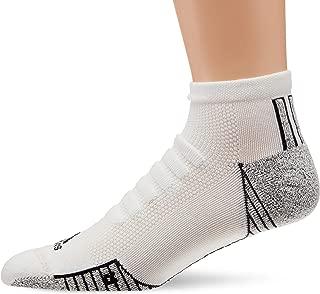 adidas tour climacool socks