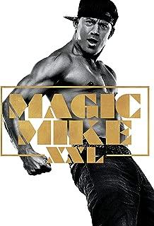 half magic movie watch online