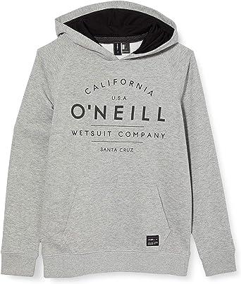 O 'Neill N01470 - Sudadera para niño