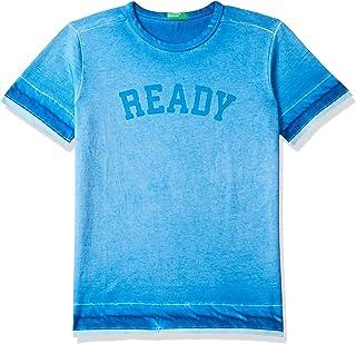 cf6e636e93e 4 - 5 years Boys' Clothing: Buy 4 - 5 years Boys' Clothing online at ...