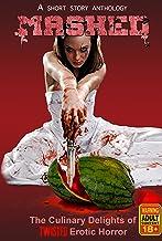 MASHED: A Twisted Horror Anthology