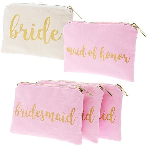 Bridesmaid Gifts Amazon Com