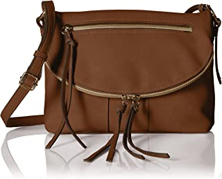Best shirt and jeans crossbody purse Reviews