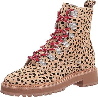 Dolce Vita Women's Whitny Fashion Boot