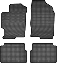 Suchergebnis Auf Für Gummifußmatten Mazda 6