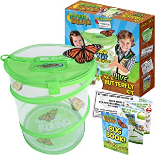 Best toy bug net Reviews