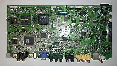 VIZIO P50HDTV10A MAIN BOARD 3850-0042-0150(1A) 0171-2272-2161