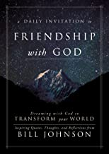 Best friendship with god Reviews