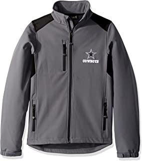 Amazon.com  Dunbrooke Apparel - Jackets   Clothing  Sports   Outdoors 5a55497a7