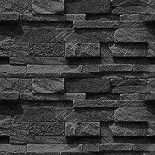 Suchergebnis Auf Amazon De Fur Wandsteine