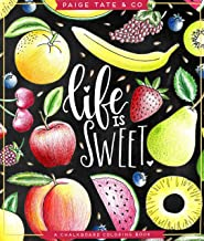 Best life is sweet book Reviews