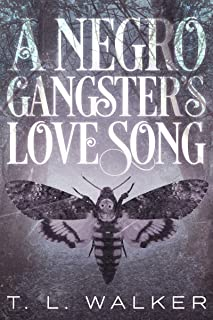 Best gangster a love story songs Reviews