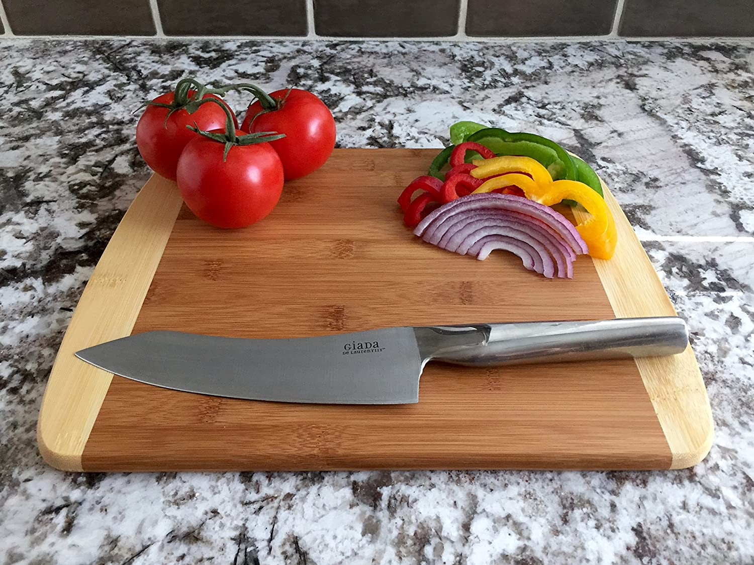 Shipping included Cooking Cutting Board Home Wood Kitchen excellence Chopping Housewar