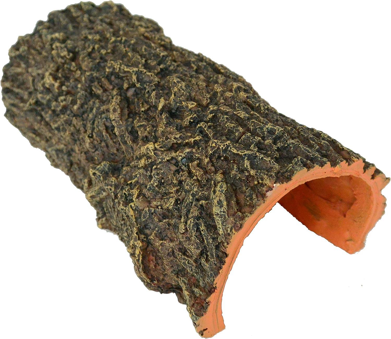 Small Lucky Reptile TB-01 Terra Bark