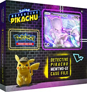 pokemon mega version game