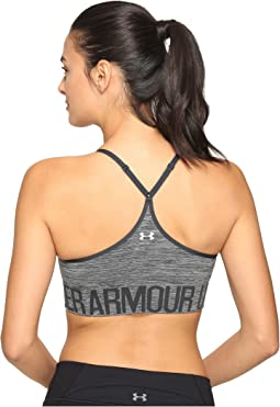 Under Armour - Armour Seamless Streaky w/ Cups