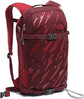 حقيبة ظهر نسائية 20 لتر من ذا نورث فيس