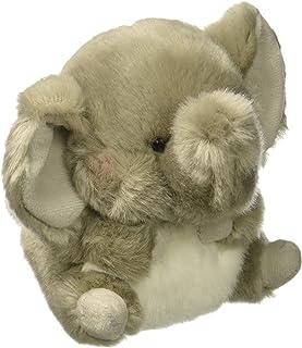 "Aurora - Rolly Pet - 5"" Trumpeter Elephant"
