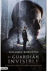 El guardián invisible (Spanish Edition) Kindle Edition