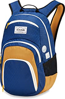 Unisex Campus Backpack 33L Scout One Size
