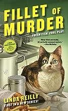 Best linda reilly author Reviews