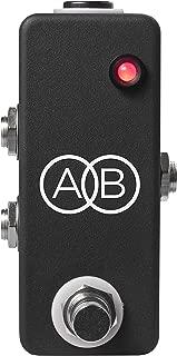 JHS Mini A/B Box Pedal