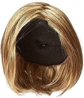 Eva Gabor High Society Gl11-25 Wig by Hairuwear