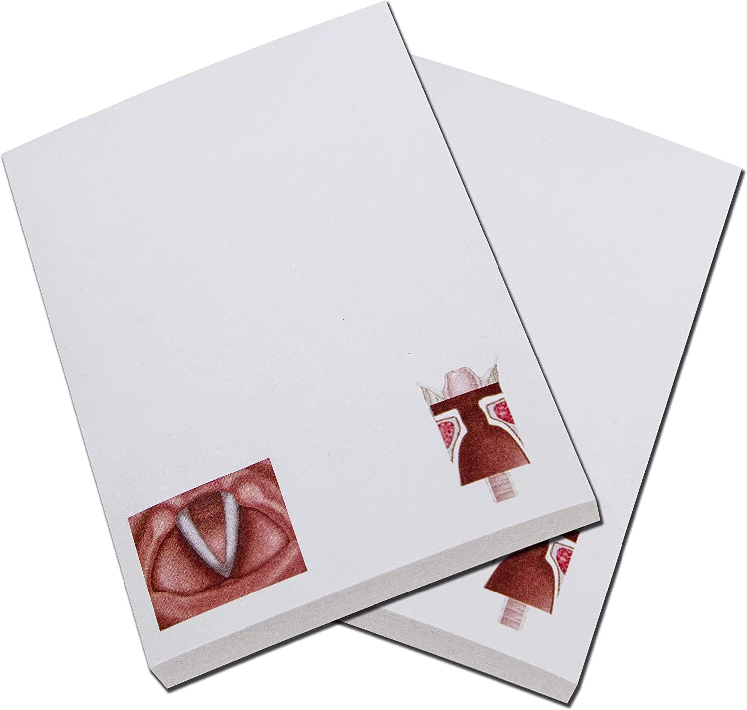 Animated Flip Our shop OFFers the best service Book Vocal Fold El Paso Mall Note Pad Voice Memo Pad-notebook-1
