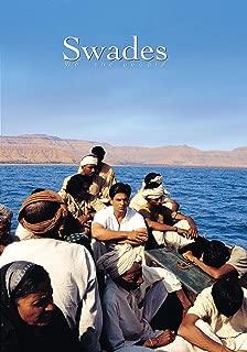 Best swades movie online Reviews