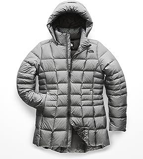 The North Face Women's Transit Jacket II (Past Season)