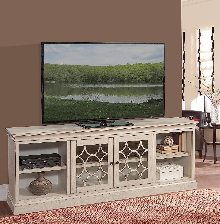 Martin Furniture Felicity 80