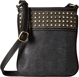 Avril Crossbody Bag