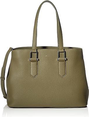BOSS Kristin Workbag, Bolso de Negocios. para Mujer, Talla única