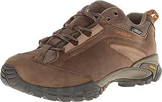Women's Mantra 2.0 Gore-Tex Hiking Shoe