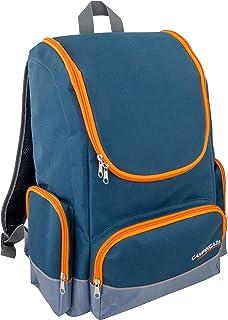 Campingaz Tropic Kühltasche, Isoliertasche für Camping, Picknick oder einkaufen, Lunch Tasche, Kühltasche Rucksack, Thermotasche für unterwegs, vielseitig einsetzbar, funktionelles Design