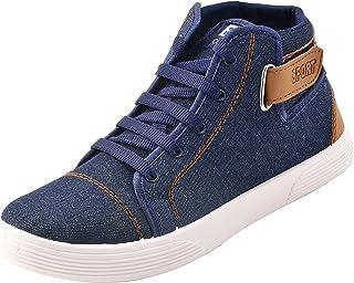 Camfoot Men's Sneakers