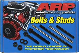 Best 6.7 powerstroke arp head studs Reviews
