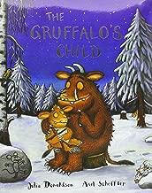 The-Grufallo's-Child