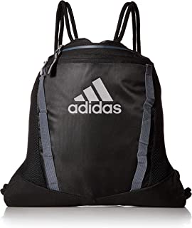 adidas Rumble 2 Sackpack