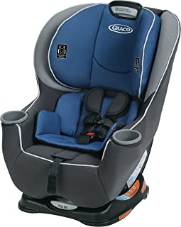 Graco Sequence 65 Convertible Car Seat, Malibu