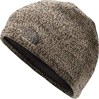 Best the north face classic wool beanie Reviews