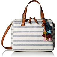 Rachel Satchel Handbag