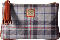 Dooney & Bourke - Tiverton Carrington Pouch