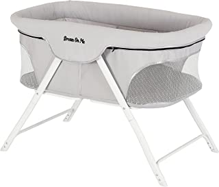 angel bassinet